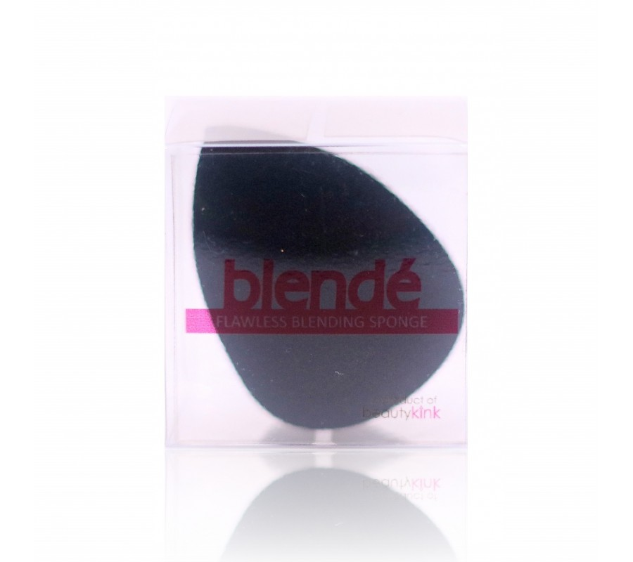 Blende Flawless Sponge- Single