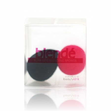 Blende Flawless Sponge- Minis