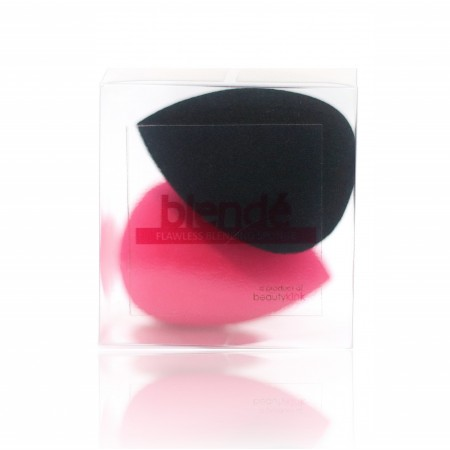 Blende Flawless Sponge- Double