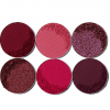Juvia's Place Eyeshadow Palette- The Berries