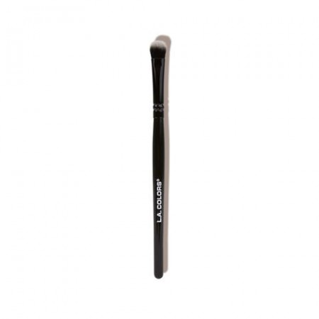 L.A Colors Eyeshadow Brush