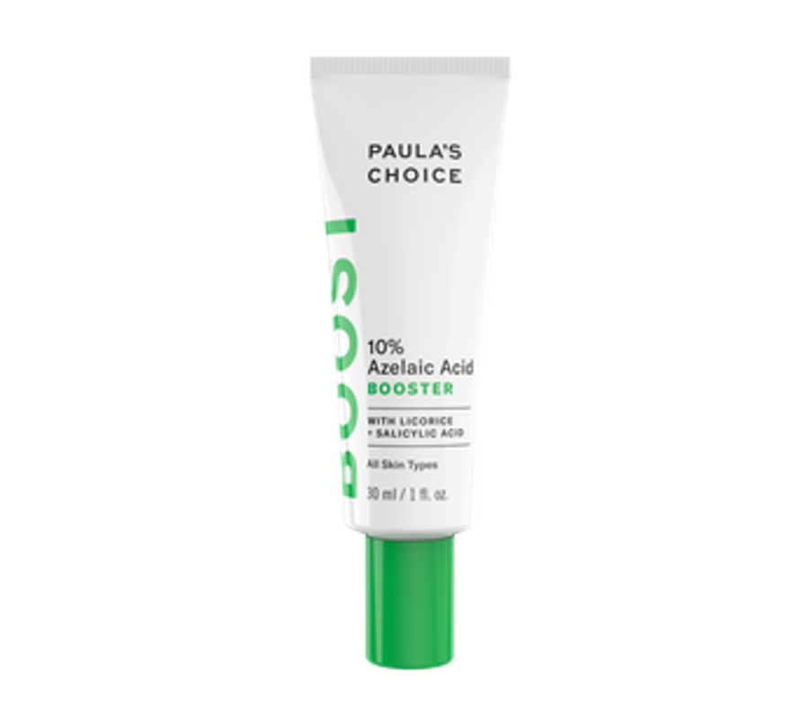 Paula's Choice 10% Azelaic Acid Booster 30ml